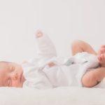 新生児マススクリーニング検査の再検査から精密検査へ