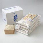 ふるさと納税 お米といえば岡山県吉備中央町!1万円でコシヒカリ20kg!