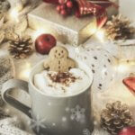 クリスマス絵本 大人も子供も一緒に楽しめる5冊!