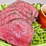 牛肉レシピ つくれぽ1000超えのみ厳選10選!
