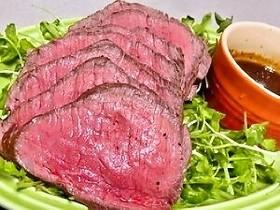 ぽ レシピ 牛肉 1000 つくれ 切り落とし
