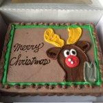 【コストコ】クリスマスおすすめ料理&当日のお店の様子