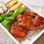 鶏むね肉 炒め料理 レシピ つくれぽ1000超え16選!