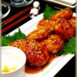 鶏ひき肉 人気レシピ つくれぽ1000超え 厳選20選!